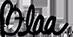 blaa logo