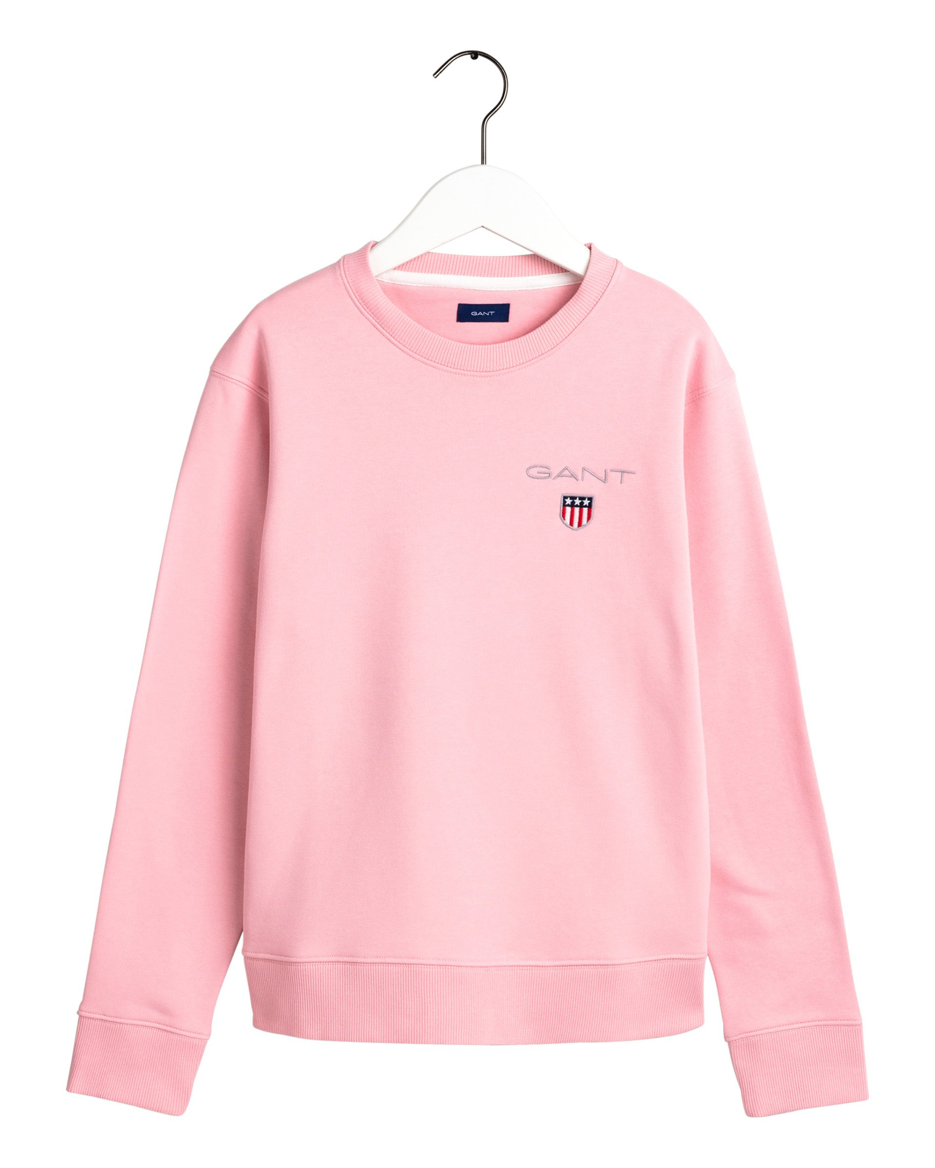 Gant, medium shield sweat collegepaita nuorille