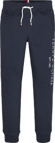 Nuorten Tommy Hilfiger, essential collegehousut