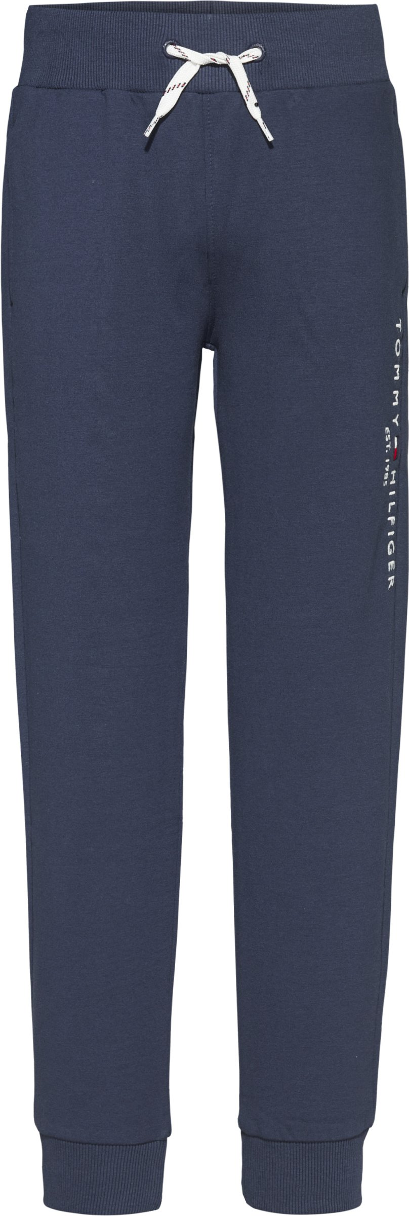 Tommy Hilfiger, Essential sweatpants collegehousut nuorille