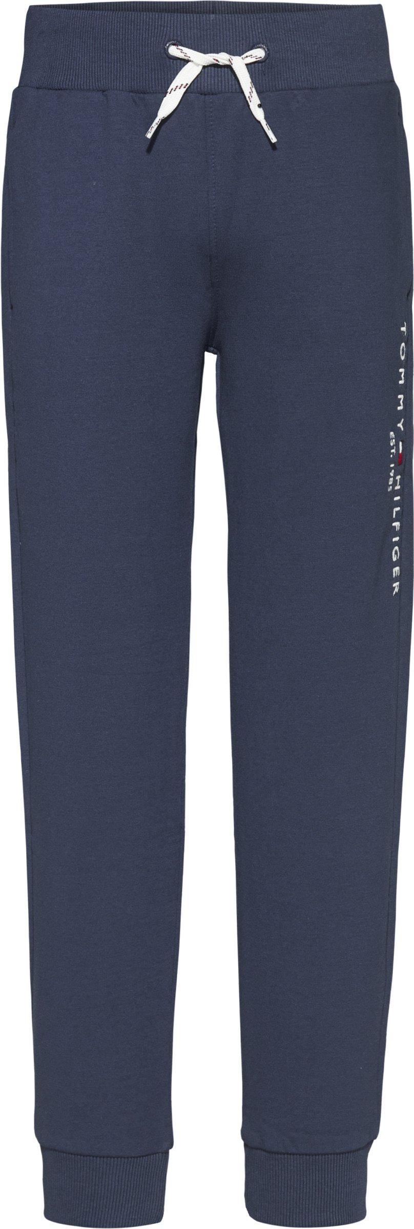 Tommy Hilfiger, Essential sweatpants collegehousut nuorille