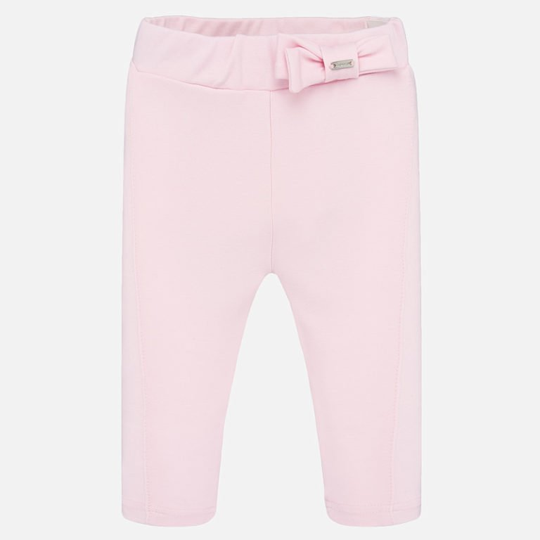 Mayoral, leggingsit vaaleanpunainen