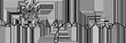 mingnelin logo