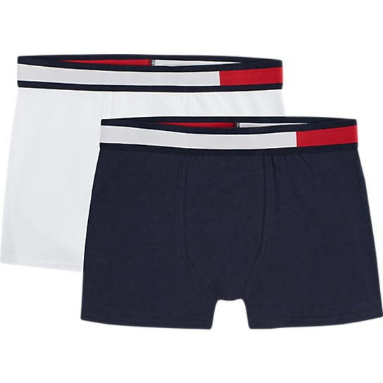 Tommy Hilfiger, 2p trunk boxerit