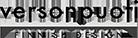 versopuoti logo