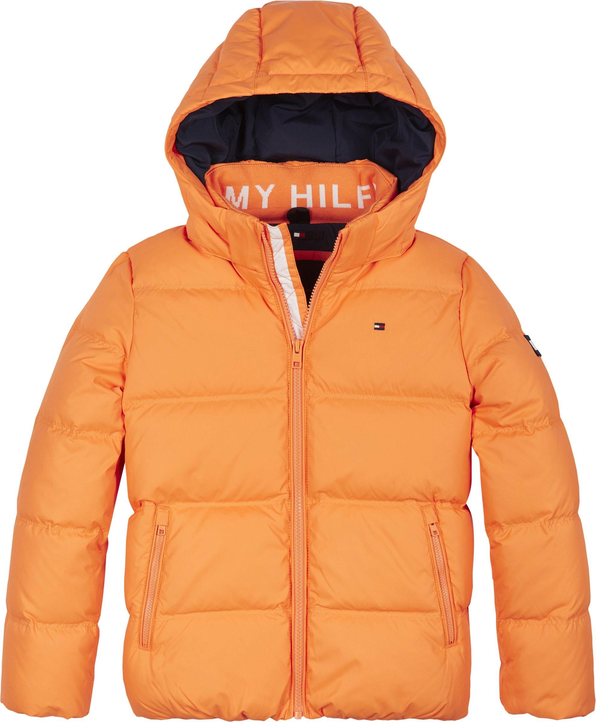 Tommy Hilfiger, Essential down jacket untuvatakki