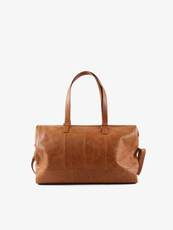 MAMALICIOUS, Eliza Changing Bag hoitolaukku