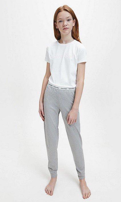 Calvin Klein, Pyjama