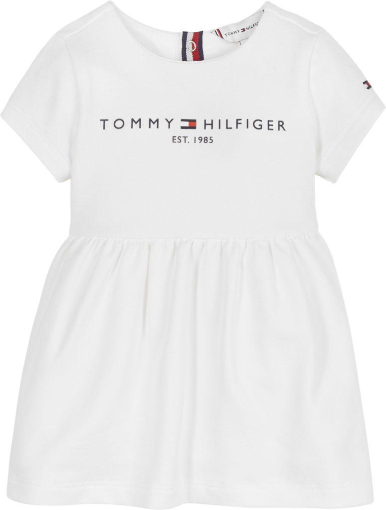 Tommy Hilfiger, baby essential mekko