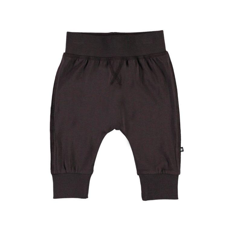 Molo Kids, Sammy-housut, ruskea