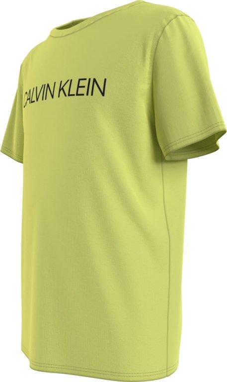 Calvin Klein, institutional t-paita