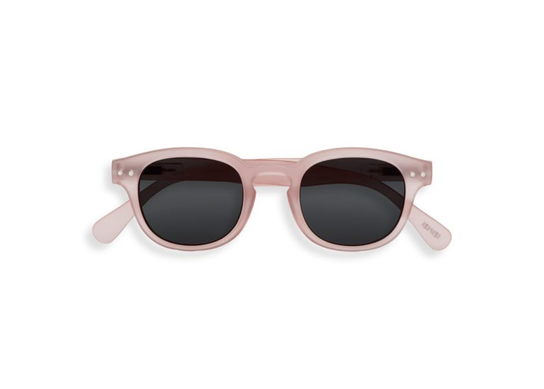 IZIPIZI SUN JUNIOR C, Pink