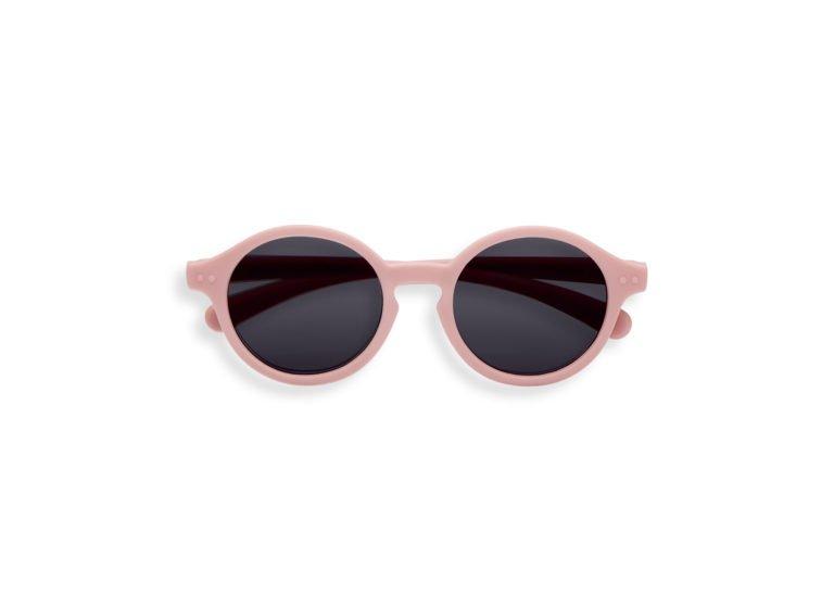 IZIPIZI SUN KIDS+, Pastel Pink