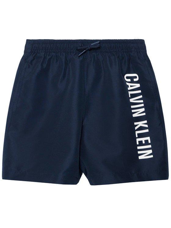 Calvin Klein, uimashortsit, navy