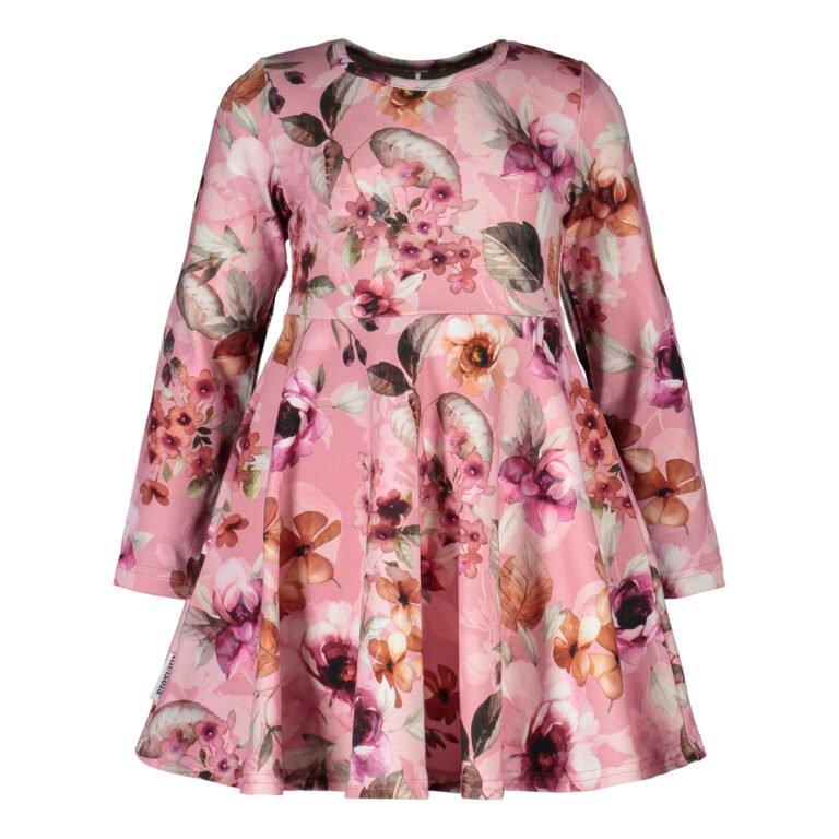 Metsola Dream dress
