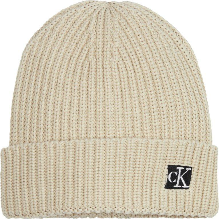 Calvin Klein, Modern essentials pipo, beige