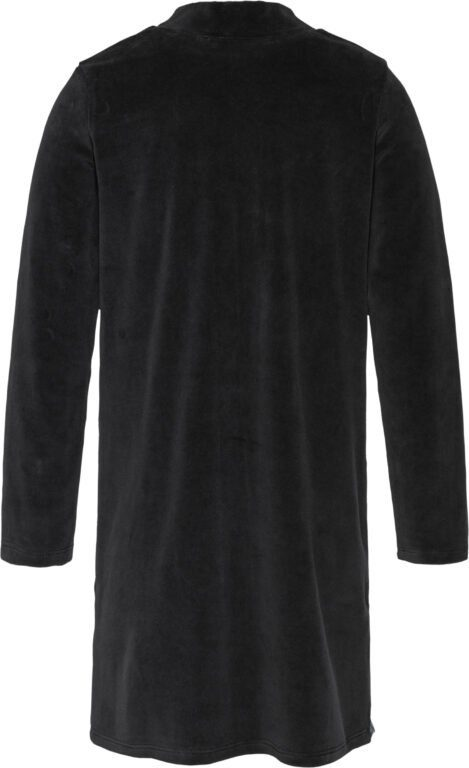 Tommy Hilfiger, Tape dress, black